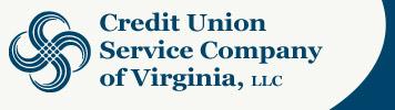 Credit Union Service Centers Portsmouth